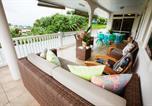 Location vacances  Polynésie française - Farehau-2
