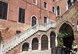 Hôtel Venise - Scalon del Doge-1