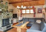 Location vacances  Norvège - Holiday home Hemsedal Rusto Raunhaug-2