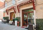 Hôtel Vieste - Albergo San Giorgio-1