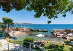 Hôtel Portals Nous - Gran Melia de Mar - Adults Only - The Leading Hotels of the World-2
