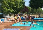 Camping avec Piscine Champagne-Ardenne - Camping Les Naïades-3
