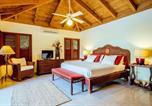 Location vacances La Romana - Las Minas Villa Sleeps 8 with Pool Air Con and Wifi-3