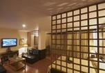 Hôtel Jaipur - Hotel Jaies-2