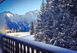 Appartement Midi 174 - Hebergement + Forfait + Materiel de ski