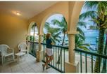 Hôtel Belize - Sunbreeze Suites-1