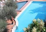 Hôtel Diano Marina - Hotel Villa Igea-4