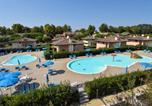 Location vacances Lido delle Nazioni - Locazione Turistica Airone Bianco Residence Village-3-1