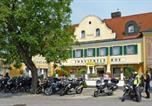 Location vacances Engerwitzdorf - Innviertlerhof-4
