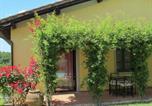 Location vacances Cavriglia - Podere Enrica Girasole-4