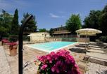 Location vacances  Province de Pesaro et Urbino - Villa Tombolina-3