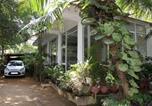 Villages vacances Polonnaruwa - Green Garden Resort-1