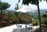 Location vacances Lavalette - Domaine de St. Andre-4