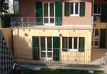 Location vacances Senigallia - Famiglia Ruggiero-2