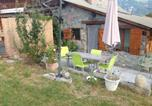 Location vacances Saint-André-d'Embrun - Les Celliers de st Andre d'Embrun-3
