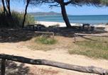 Location vacances Posada - Villa Bruna-1