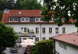 Location vacances Remscheid - Haus Honigstal Landhaus Café-3