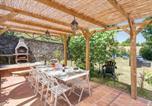 Location vacances Greve in Chianti - Chianti Best house-1