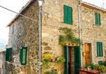 Location vacances Seggiano - Casa Norma-1