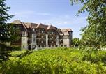 Location vacances Saint-Arnoult - Residence du Golf - maeva Home-3