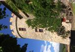 Location vacances Aydat - Château Royal de Saint Saturnin - Les Collectionneurs-4