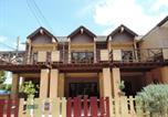 Location vacances Cha-am - Nana House-1