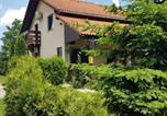 Location vacances Rakovica - House Petra-2