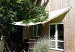 Location vacances Moncé-en-Belin - Gîte de la Rotterie-3