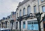Hôtel Brugny-Vaudancourt - Salon Boyer-3