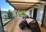 Location vacances Numana - Casa con vista a Numana-2