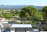 Location vacances Pertuis - Tsano Verde-2