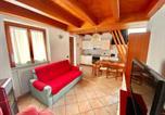 Location vacances Chiesa in Valmalenco - Serena Apartment-1