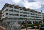 Location vacances Francavilla al Mare - Bomboniera sul mare-3