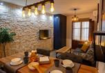 Location vacances Víznar - Meraki Suites Albaycin-1