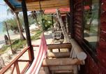 Villages vacances Ban Tai - Leela Beach Resort-1