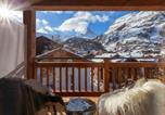 Hôtel Zermatt - Europe Hotel & Spa-2