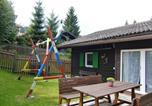 Location vacances Philippsreut - Ferienhaus Altenstrasser-4