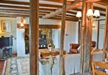 Location vacances Pluckley - Forge Cottage-3