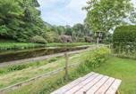 Location vacances Rhayader - Riverside Cottage, Llandrindod Wells-2