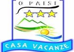 Location vacances Avola - Casa Vacanze O Paisi-3