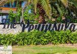 Villages vacances Brisbane - The Peninsula-1