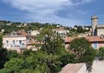 Location vacances Vallauris - Apartment Golfe Juan Ya-1532-3