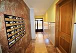 Location vacances Torrevieja - Best House La Paz-3