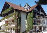 Hôtel Eppingen - Hotel Kamps-1