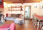 Location vacances Matlock - Holly Cottage, Matlock-3