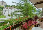 Hôtel Baden-Baden - Hotel Beek-4