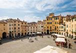 Location vacances Lucca - Itaco Apartments Lucca - Anfiteatro-1