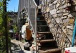 Location vacances Portovenere - Il nido dei Gabbiani-4