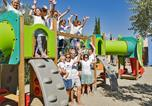 Camping Lazise - Camping Rocca-3