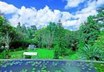 Villages vacances Kalaw - Royal Kalaw Hills Resort by Phyu Zin Group of Hotels-4